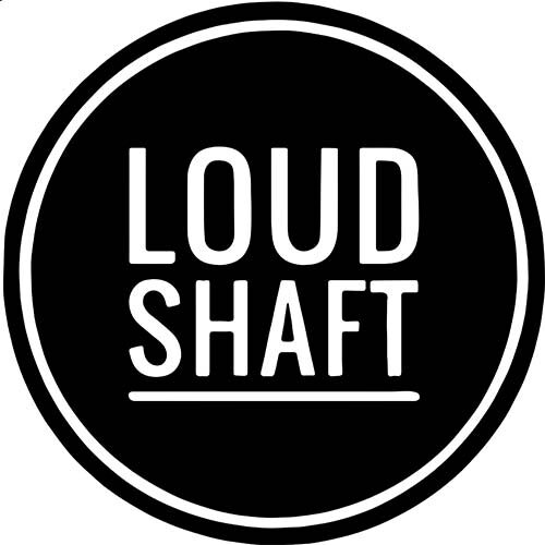 Loud store