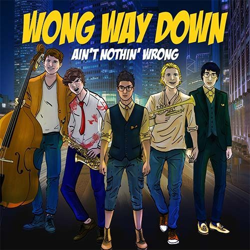 cropped-wong-way-down-profile-pic.jpg